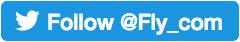 Fly.com Twitter